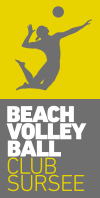 Beach Volley Club Sursee